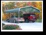 Sheds Storage Sheds Clarksville Nashville Memphis Tn