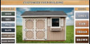 storagesheds-Memphis-TN-Southaven-MS