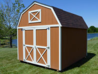 storage-sheds-Nashville-TN