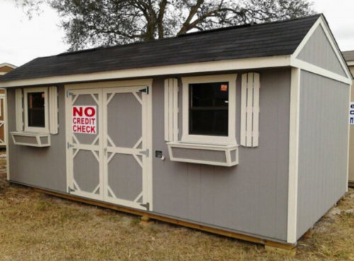 Garden Sheds Madison Wi sheds, storage sheds spring hill, tn, portable buildings