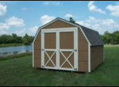 portable-buildings-southaven-ms