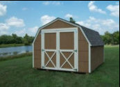 portable-shed-dickson-tn