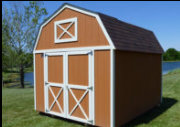 sheds-memphis-tn-germantown