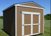 sheds-murfreesboro-tennessee