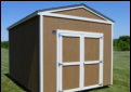 portable-buildings-Memphis-TN