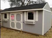 Sheds Storage Sheds Nashville Tn Portable Buildings