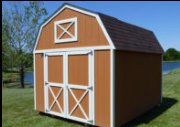 portable-buildings-hendersonville-mount-juliet