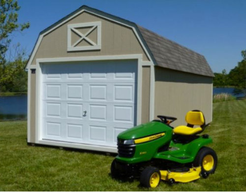 shed-rental-waverly