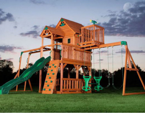 rent to own swing sets texas 1