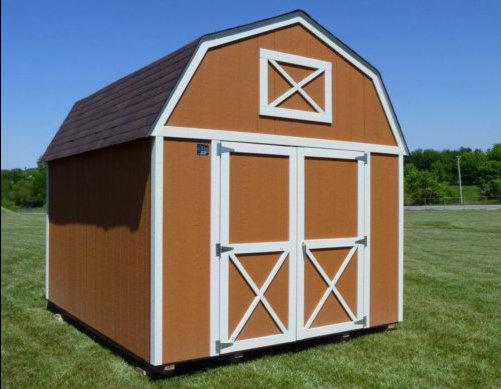 texas sheds storagesheds - Garden Sheds Madison Wi