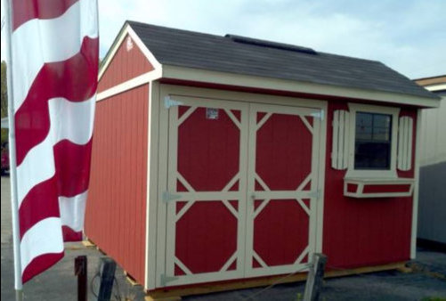 Garden Sheds Houston sheds texas, storage sheds texas, portable buildings, tx.