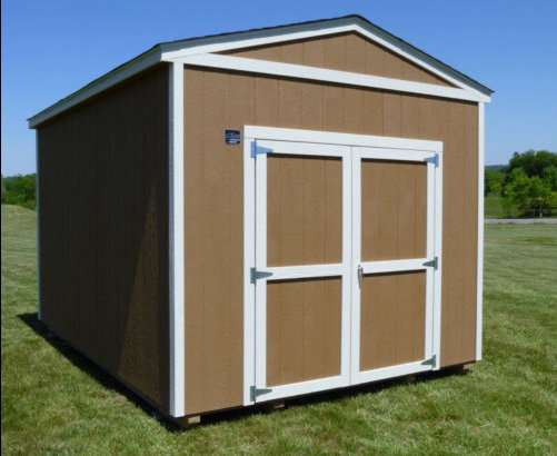 Sheds Texas Storage Sheds Texas Portable Buildings Tx