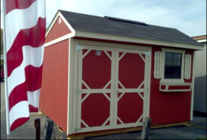 storage-sheds-houston-pearland-pasadena