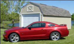 rent-to-own-garages