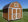 storage-sheds-portable-memphis-tn