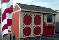 ... storage-sheds-sanantonio-tx ... & Sheds San Antonio Medina San Marcos TX.