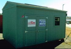 Houston Sheds Sheds Houston Tx Storage Sheds