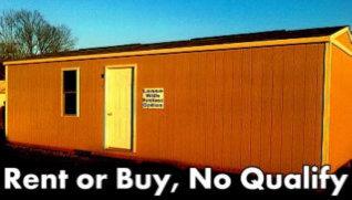 Sheds Frisco Tx Storage Sheds Frisco Affordable