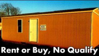 Sheds Denton Tx Storage Sheds Denton Affordable