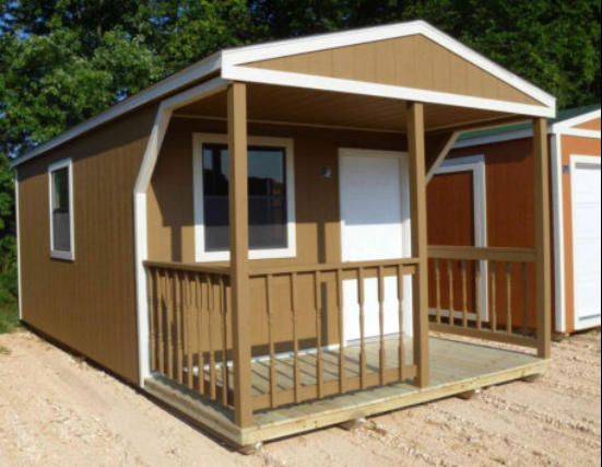 Sheds Denton Tx Storage Sheds Denton Affordable