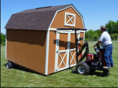 Sheds Allen Tx Storage Sheds Allen Affordable