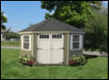 sheds-storage-sheds-nashville-memphis-houston-plano