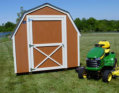storage-sheds-portable-alton-stlouis
