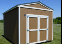 portable-buildings-Clarksville-TN