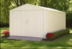 denton fl mobile homes for rent with Cabin Cottage Pool House on Small Homes For Rent likewise 1nz7334 likewise PLEASANTON TX 78064 together with The New Homes Group Colchester moreover 94588.