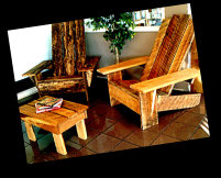Patio Furniture & Outdoor Furniture