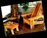 Lawn Amp Deck Furniture In Dickson Nashville Brentwood