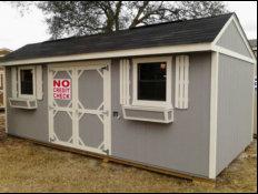 Garden Sheds Houston houston sheds, sheds houston, tx, storage sheds, affordable