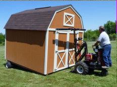 ... houston-barns-pasadena-tx ... & Houston Sheds Sheds Houston TX Storage Sheds Affordable ...