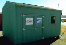 sheds-pearland-tx