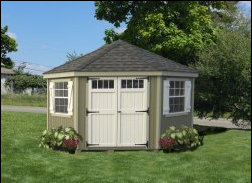 rent-to-own-storage-sheds
