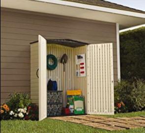 Storage Shed Products Tn Tx Il Ms Mo Mi Fl