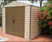 vinyl-storage-sheds-near-me