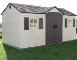 Merveilleux Storage Sheds Online, ONLY 500  1,500 Dollars, Great Reviews