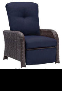 Outdoor-Recliner, ONLY $468, FREE Shipping