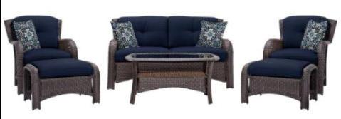 Outdoor Patio Furniture Franklin Nashville Brentwood