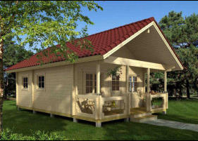 Lawn Amp Deck Furniture In Dickson Nashville Brentwood