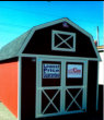 storage-sheds-franklin-tn
