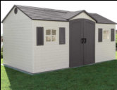 portable-buildings-nashville-clarksville-memphis-tn