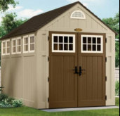 sheds-spring-hill-columbia-tn