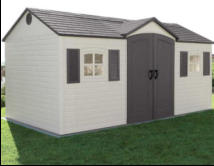 Storage Sheds Online Only 500 1 Dollars Great Reviews