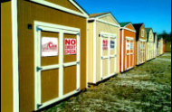 Sheds, Storage Sheds, Murfreesboro, TN, Buildings
