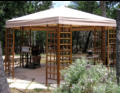 pergolas-pavilions-play-sets-gazebos