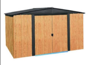 ADD TO AMAZON CART TO SEE DEALS AND SAVINGS  NO SALES TAX Most States For  Metal Sheds, Carports, Metal Buildings And Outdoor Living Products.