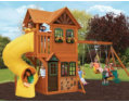 Swing Sets & Play Sets Clarksville TN.