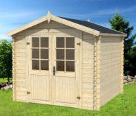 Houston Sheds Sheds Houston Tx Storage Sheds
